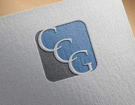 #479 for Design a Logo by adnaeem12