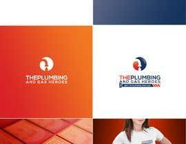 #374 for Design a Logo/business card af maacaw