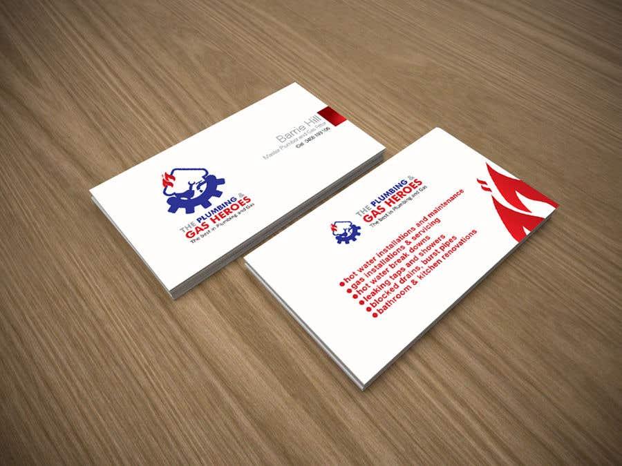 Entry #361 by sunmarkbd for Design a Logo/business card | Freelancer
