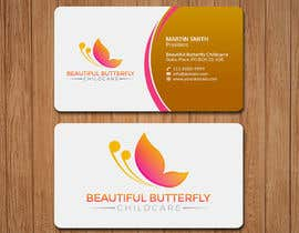 #86 for Stationary work for Childcare provider by mahmudkhan44