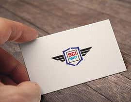 #116 untuk Diseñar un logotipo para SCI MKT / Design a LOGOTYPE for SCI MKT oleh RezwanStudio