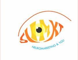 #275 untuk Diseñar un logotipo para SCI MKT / Design a LOGOTYPE for SCI MKT oleh WatershedLLC