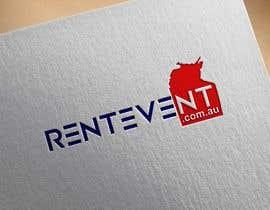 nº 225 pour Design a Logo par vishallike