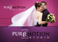 Graphic Design Konkurrenceindlæg #215 for Logo Design for Pure Emotion Studio