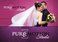 Graphic Design Konkurrenceindlæg #214 for Logo Design for Pure Emotion Studio