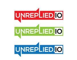 #186 cho Create a logo bởi RobertoDiago