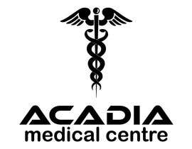 #43 for Refresh or make a new logo for medical office by AbdelrahimAli