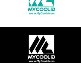 mehedimasudpd tarafından Design a Cool Logo için no 199