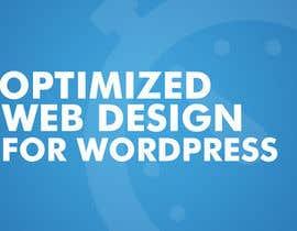 #77 untuk Design a Banner for a website oleh webbymastro