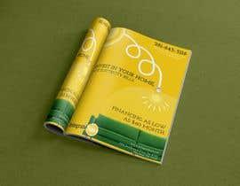 #59 para Design an Advertisement de Orko30
