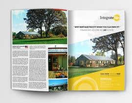 #53 para Design an Advertisement de stepablo