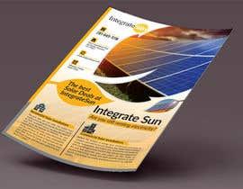 #20 para Design an Advertisement de jawadbhatty