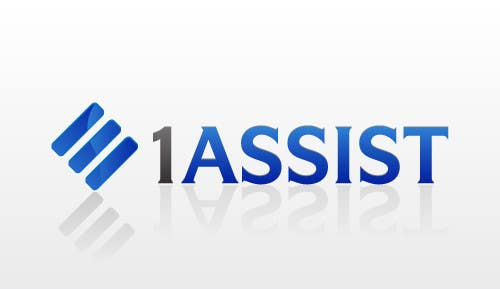 Proposition n°261 du concours Logo Design for 1 Assist