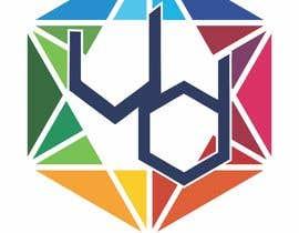 #5 para Criação de logo para agência de Marketing Digital por moniquecaldeira