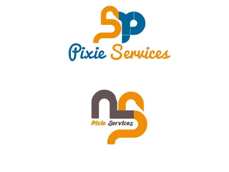 Pixie services