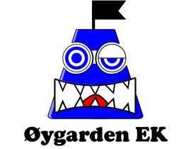 #15 cho Design a Logo for Øygarden Esport bởi karim0karim