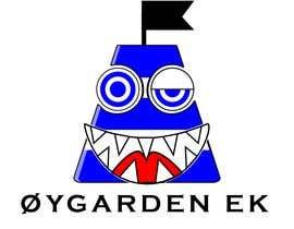 #17 cho Design a Logo for Øygarden Esport bởi karim0karim