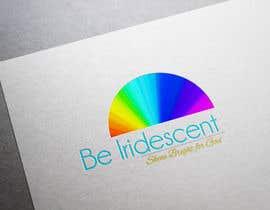 Accellsoft tarafından Design a Logo for Be Iridescent için no 2