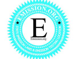 #35 for Design a Logo for Emissions.org af coolasim32
