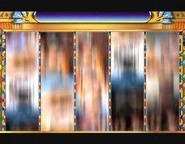 #3 untuk Slot Machine Demo Video oleh EmadMoradian
