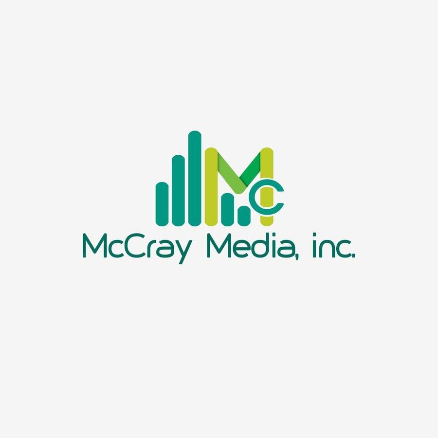 Penyertaan Peraduan #                                        40                                      untuk                                         Design a Logo for a Business