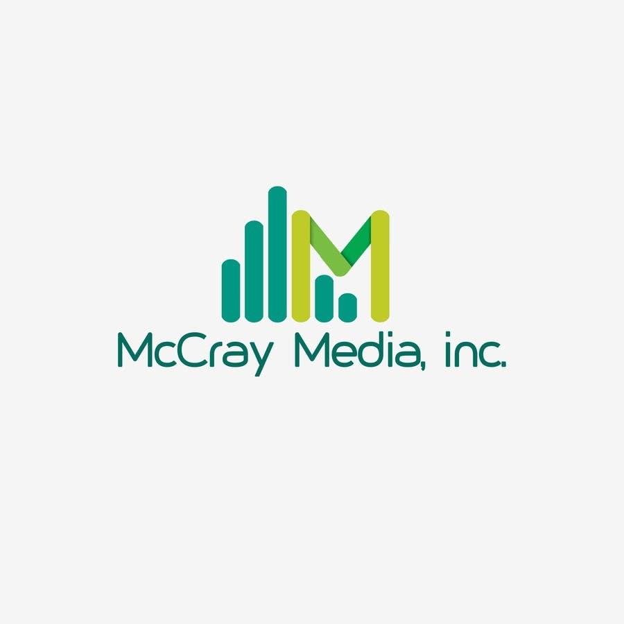 Penyertaan Peraduan #                                        41                                      untuk                                         Design a Logo for a Business