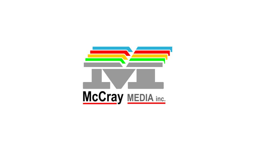 Penyertaan Peraduan #                                        43                                      untuk                                         Design a Logo for a Business