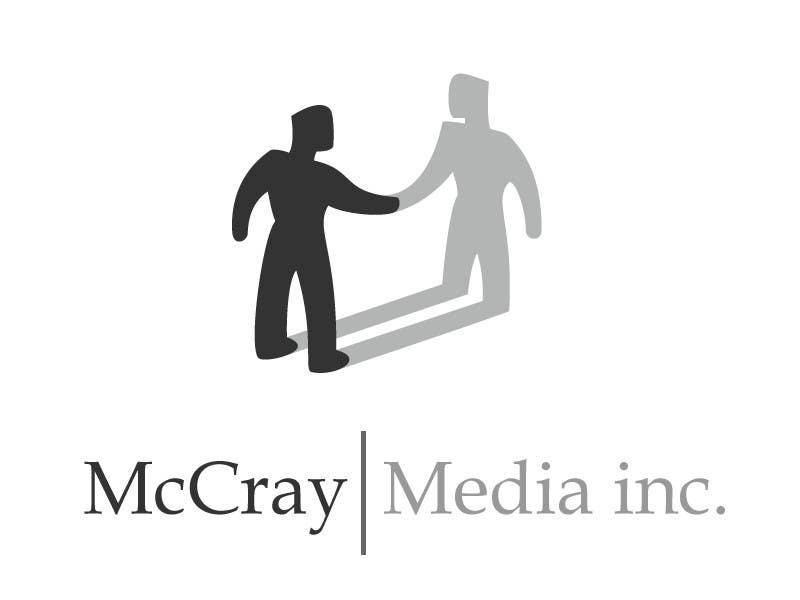 Penyertaan Peraduan #                                        59                                      untuk                                         Design a Logo for a Business