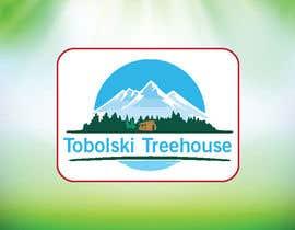 #46 for Design a Logo for Family Lake House af hafizkamal007