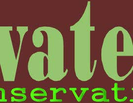 #9 for Create an Animation for new start-up water conservation business af rebonmalik