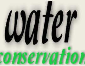 #7 for Create an Animation for new start-up water conservation business af sumatraa
