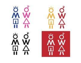 #9 for Hire a Logo Designer by nasimoniakter