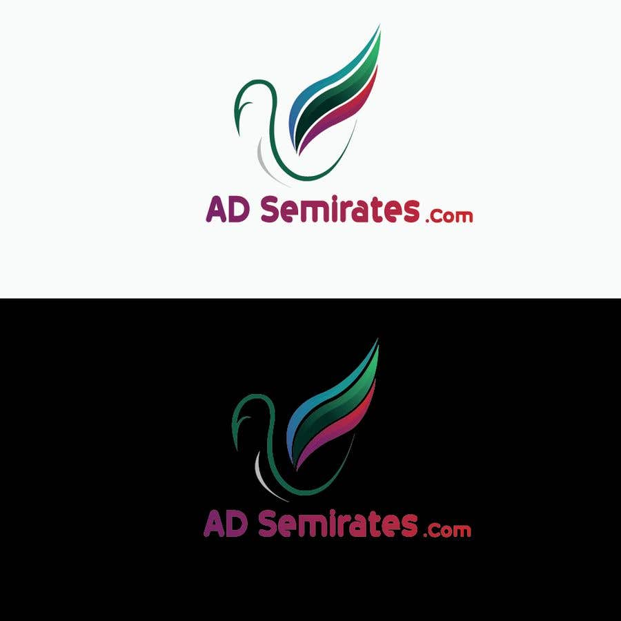 Contest Entry #38 for Design a Logo  for classfied websites