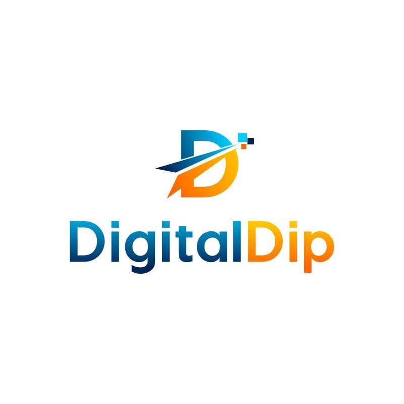 Image result for digital Marketing companies logo