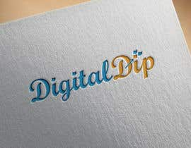 #94 cho A big shout out to professional creative logo designers for an opportunity to design a logo for a Digital Marketing Training company and win exciting rewards bởi shahinalom6127
