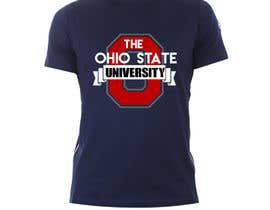 #13 cho Looking for a creative t shirt designer bởi Sithuma