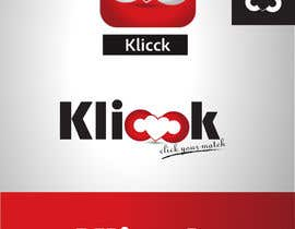 #247 untuk Design Logo for Wesite and Mobile App and Ideas for Tag Line oleh saifysyed