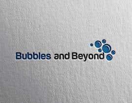 Nro 1 kilpailuun Design a Logo for my bathroom product related business käyttäjältä mindreader656871