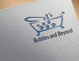 Nro 48 kilpailuun Design a Logo for my bathroom product related business käyttäjältä jobayerahmmadjob