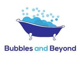 Nro 33 kilpailuun Design a Logo for my bathroom product related business käyttäjältä tanvir30