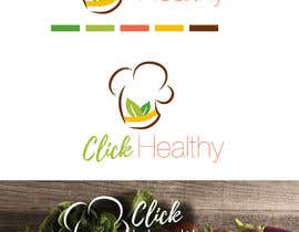 #18 for Design a Logo for a Food Delivery Company by eduardonavarro