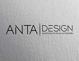 #134 für Design eines Logos von mindreader656871