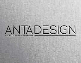 #140 für Design eines Logos von mindreader656871