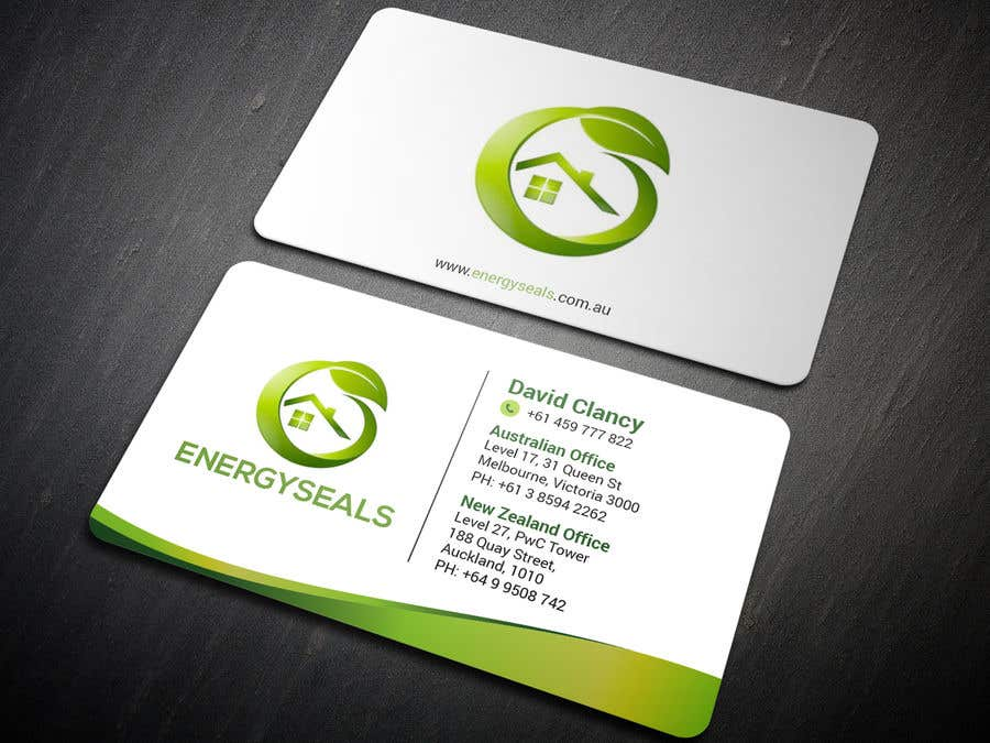 Entry 136 by bikashbapon for design some business cards freelancer business card reheart Choice Image