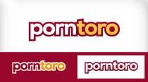 Proposition n° 45 du concours Graphic Design pour Logo Design for PornToro.com