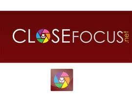 #82 untuk Design a Logo for photography forum site oleh klemench