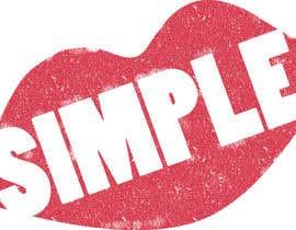 #86 untuk Design a Stamp like Image for SIMPLE oleh rahulsagar829