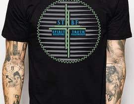 bundhustudio tarafından Design a T-Shirt için no 55