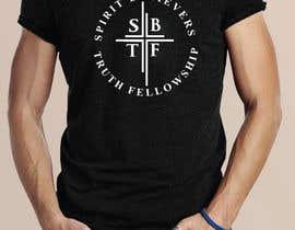 bundhustudio tarafından Design a T-Shirt için no 61