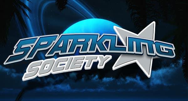 Inscrição nº 108 do Concurso para Logo Design for Sparkling Society